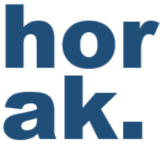 Construction Law in Germany - horak Attorneys at law